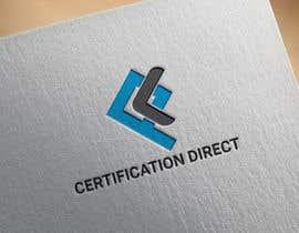 Nro 68 kilpailuun Design a Logo käyttäjältä maninhood11