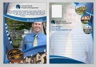 Contest Entry #29 for Ashington Park Flyer Design for Central Florida Property Management