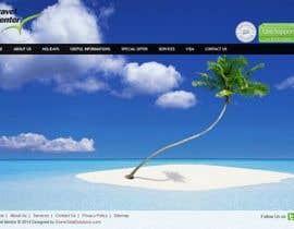 #1 untuk Landing Page For My Bail Bond Company Google Adwords Campaigns oleh parsaniyaparth
