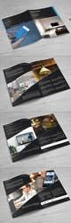 Icône de la proposition n°2 du concours design company profile
