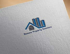 #24 for Real Estate Logo Design by Nizamuddin3