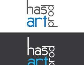 #288 untuk Design a Logo for a Production managing oleh iramashlay