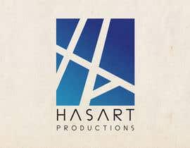 #163 untuk Design a Logo for a Production managing oleh joaopedrodezign