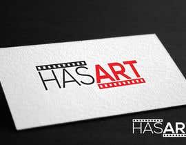 #106 untuk Design a Logo for a Production managing oleh mamunfaruk