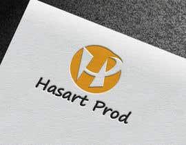 #143 untuk Design a Logo for a Production managing oleh texture605