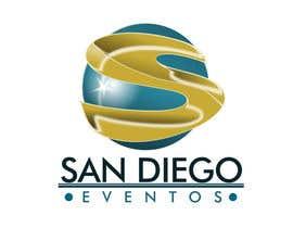 #2 para Fazer o Design de um Logotipo por CiroDavid