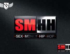 #344 para website logo design por SneR85