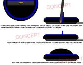 colenikol tarafından product Concepts Required için no 14
