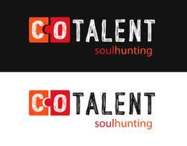 #172 for Diseñar un logotipo para cambiar las organizaciones by presti81