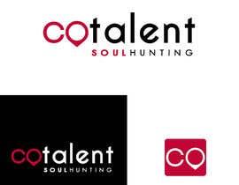 #169 for Diseñar un logotipo para cambiar las organizaciones by edu1493