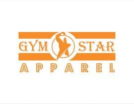 #74 para Re-Design a Logo for gymstar.ca, must have a similar look and feel so that it is still recognizable as the same company por shaggyshiva