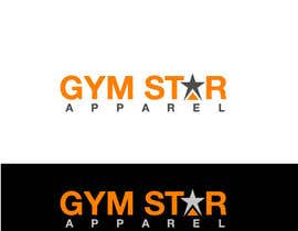 #6 para Re-Design a Logo for gymstar.ca, must have a similar look and feel so that it is still recognizable as the same company por Ismailjoni