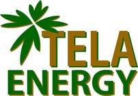 Graphic Design Inscrição do Concurso Nº186 para Logo Design for Tela Energy