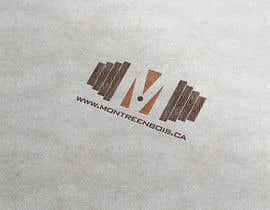 Nro 72 kilpailuun Logo design for woodwatch shop online käyttäjältä kayla66