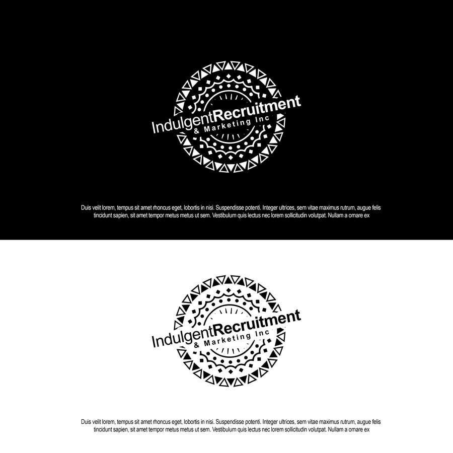 Inscrição nº 156 do Concurso para Logo + Business Card + Vehicle Livery