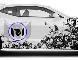 #164 para Logo + Business Card + Vehicle Livery por WEB21DESIGNER