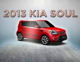 #3 untuk Video for KIA - Multiple jobs for winner oleh Tom10