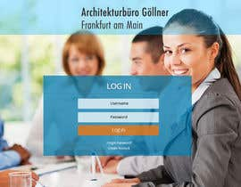 #11 for Modify a Hotspot login page by web92