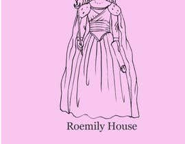 #17 for Roemily House Logo Plus Banner Contest by mamatag