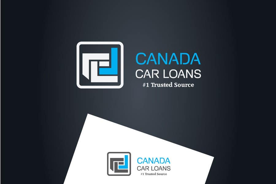 #29 for Design logo and creative for Canadian automotive financing company. by vineshshrungare