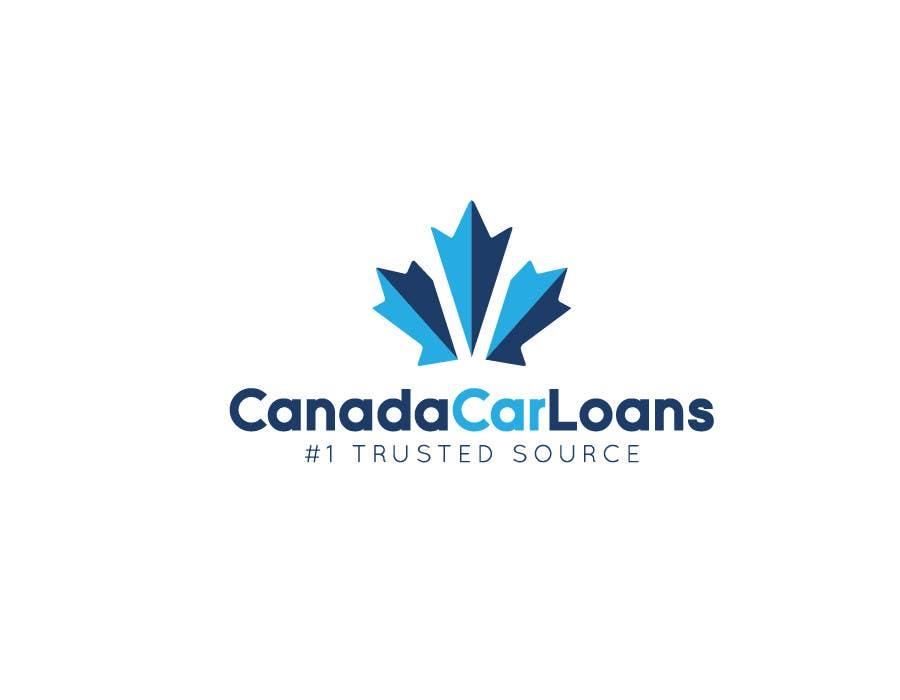 #169 for Design logo and creative for Canadian automotive financing company. by dyymonn