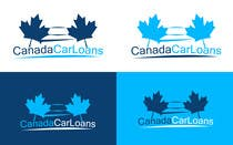 Contest Entry #162 for Design logo and creative for Canadian automotive financing company.