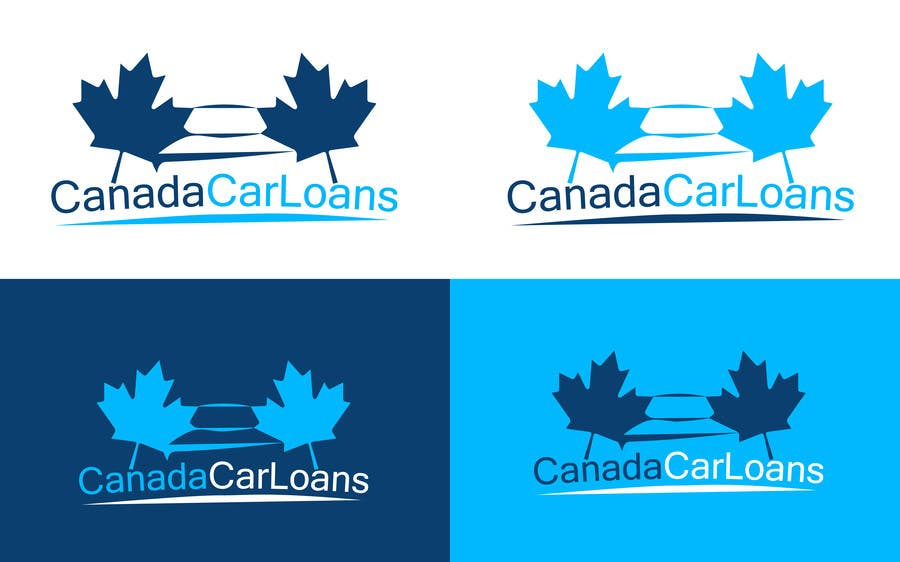#162 for Design logo and creative for Canadian automotive financing company. by ericpetrozza