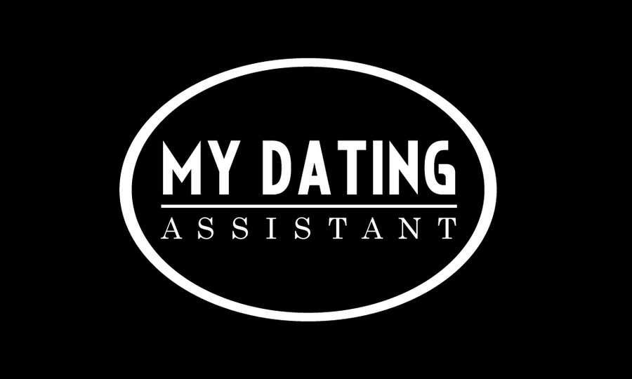 Online-Dating für über 70