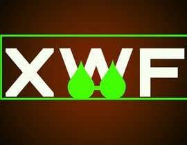 #14 for Upgrade our Logo af svsdeveloper