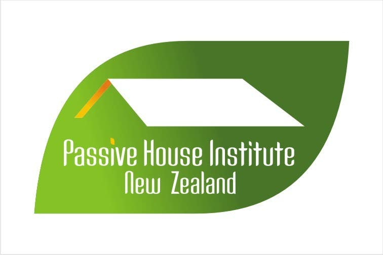 Contest Entry #                                        102                                      for                                         Logo Design for Passive House Institute New Zealand