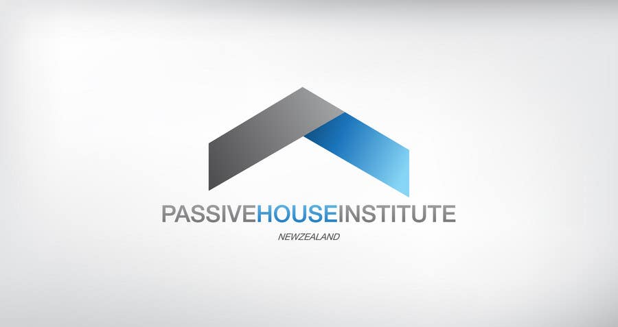 Contest Entry #                                        101                                      for                                         Logo Design for Passive House Institute New Zealand