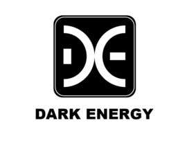 #59 untuk Logo Design for Dark Energy Inc. oleh GlenTimms