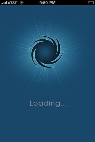 Contest Entry #560 for Logo Design for Dark Energy Inc.