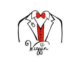 #12 for Design a Logo for avatar from scaned image by Karol21