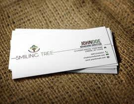 """#33 para Design some Business Cards and Letterheads for Company """"Erica LV"""" -- 2 por youart2012"""