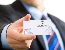 """#32 para Design some Business Cards and Letterheads for Company """"Erica LV"""" -- 2 por mamun313"""