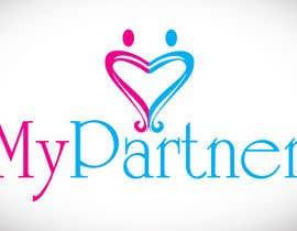 Nro 56 kilpailuun Design a Logo for a Dating Web Portal käyttäjältä Arts360
