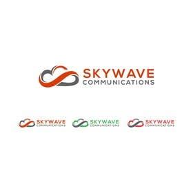 #39 for Skywave Communications af polenk