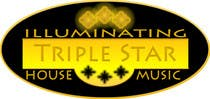 Graphic Design Contest Entry #21 for Logo Design for The Triple Star