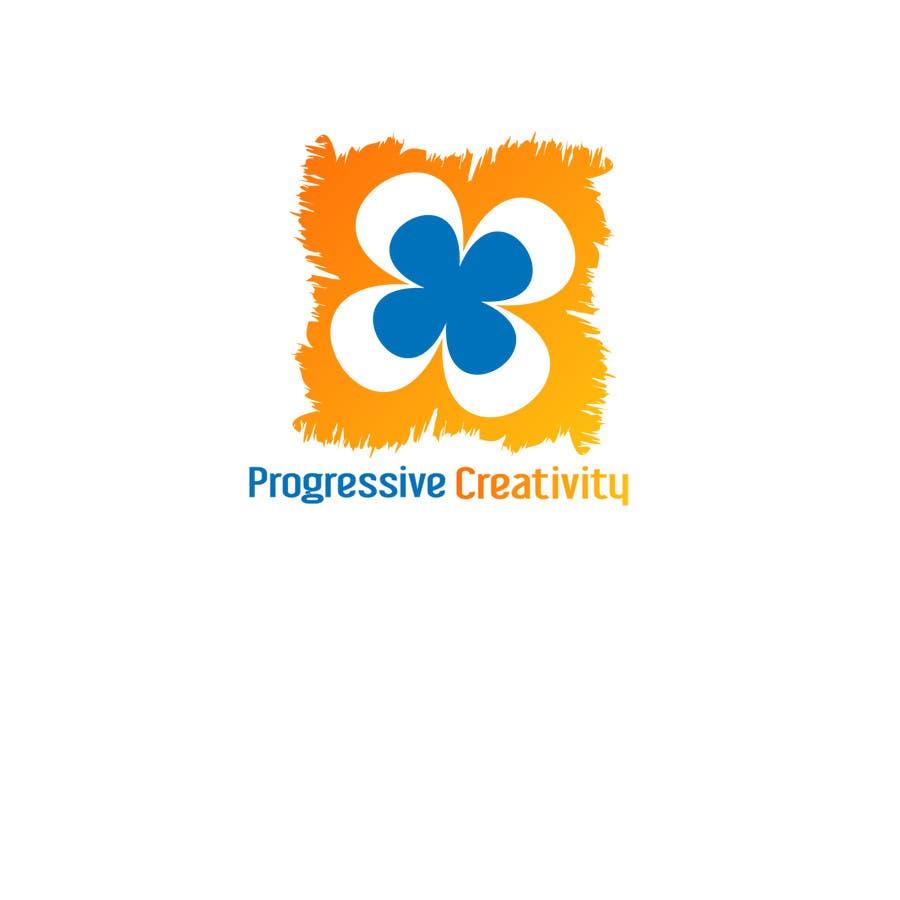 entry  9 by egyarts for create a high resolution logo
