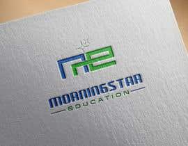 #425 para Design a Logo por Debasish5555