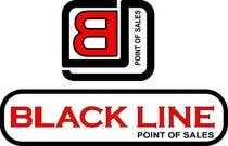 Graphic Design Contest Entry #98 for Logo Design for Blackline Point Of Sales