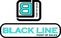 Graphic Design Contest Entry #97 for Logo Design for Blackline Point Of Sales