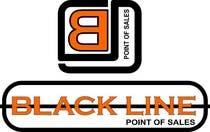 Graphic Design Contest Entry #61 for Logo Design for Blackline Point Of Sales