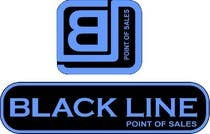 Graphic Design Contest Entry #101 for Logo Design for Blackline Point Of Sales
