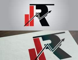 #6 for Design a Logo - Redesign Existing Logo af ahmadpintu233