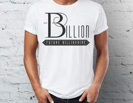 #61 for 12 T Shirt Designs af dreamworld092016