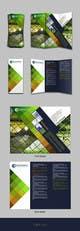 Kilpailutyön #83 pienoiskuva kilpailussa Tri Fold Brochure Design