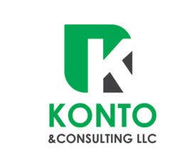 Číslo 2 pro uživatele Create a Video animation for  Conto & Consulting LLC od uživatele arbnori93