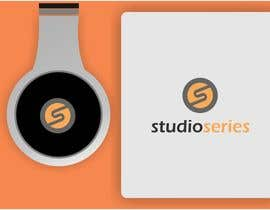 #251 cho Logo Design for StudioSeries bởi timedsgn